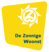 zonnige woonst